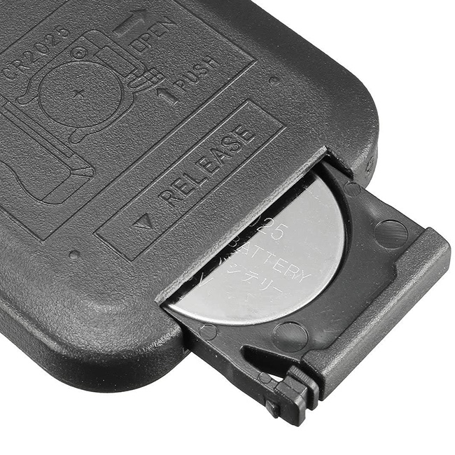 LED контроллер RF 10 кнопок